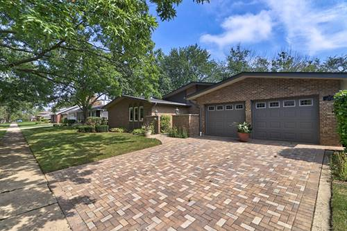 14541 S 85th, Orland Park, IL 60462