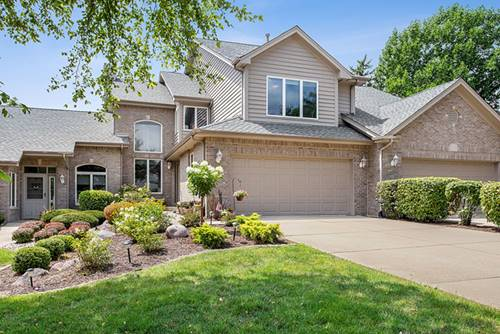 14306 S Blue Spruce, Orland Park, IL 60462
