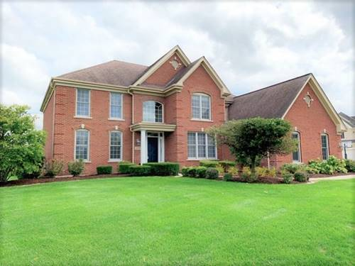 4226 Meadow View, St. Charles, IL 60174