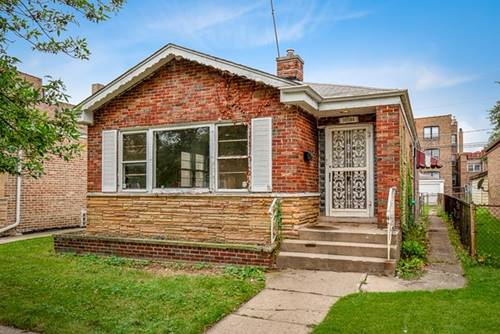 10744 S King, Chicago, IL 60628 Roseland