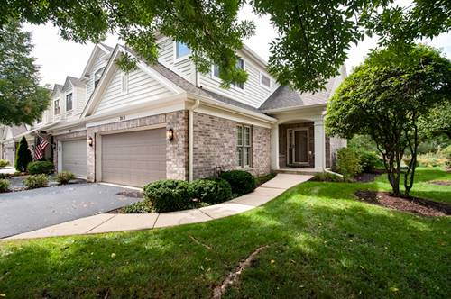 215 Wildflower, La Grange, IL 60525