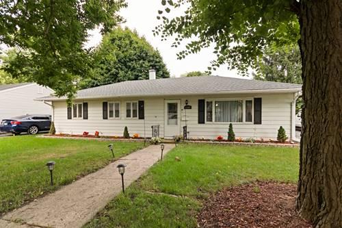 1108 Westshire, Joliet, IL 60435