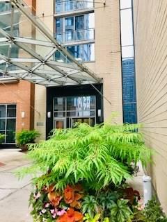 420 E Waterside Unit 907, Chicago, IL 60601 New Eastside