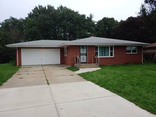 1604 Gregwood, Rockford, IL 61108