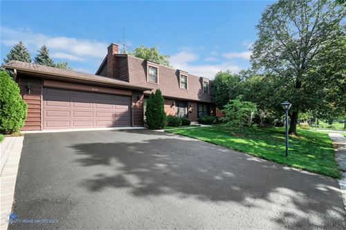 1208 62nd, Downers Grove, IL 60516