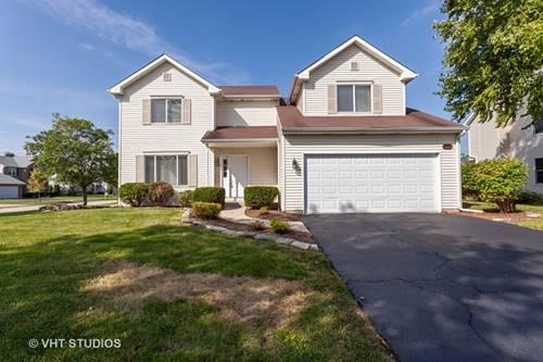 387 Pheasant Chase, Bolingbrook, IL 60440