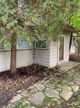 23409 N Wildwood, Deerfield, IL 60015