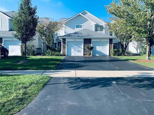 1134 E Wilson, Lombard, IL 60148