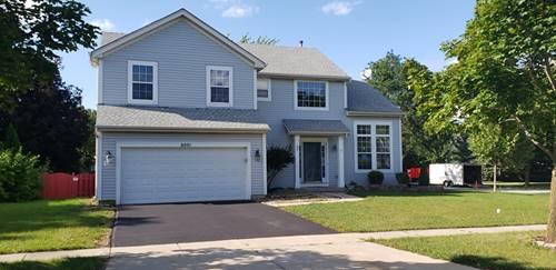 6001 Sanders, Carpentersville, IL 60110