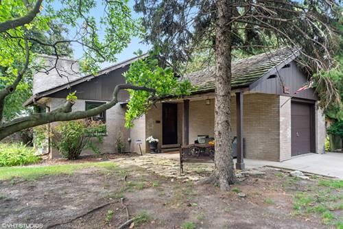 2800 Forest, River Grove, IL 60171