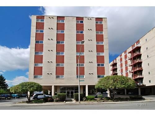 1037 Des Plaines Unit 202, Forest Park, IL 60130