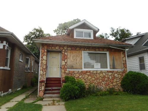 1231 N Waller, Chicago, IL 60651 North Austin