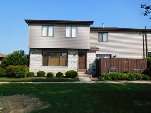 414 Circlegate Unit 4, New Lenox, IL 60451