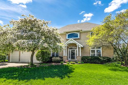 1431 Frenchmans Bend, Naperville, IL 60564