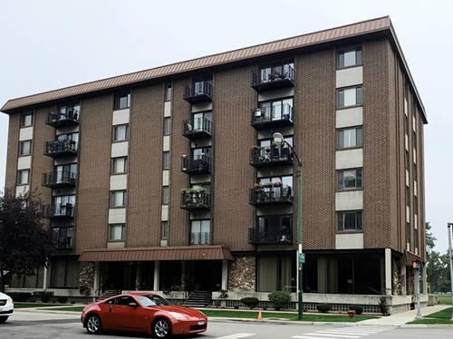 8359 W Addison Unit 306, Chicago, IL 60634 Belmont Terrace