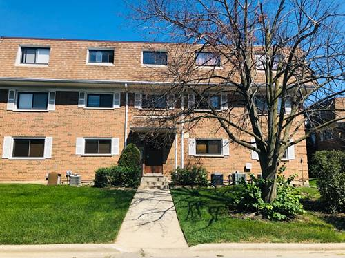 4114 Cove Unit B, Glenview, IL 60025