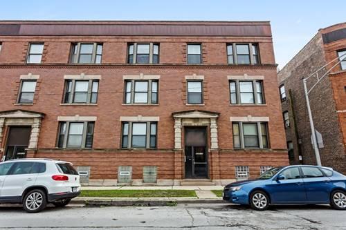 6211 S Dorchester Unit 3, Chicago, IL 60637 Woodlawn