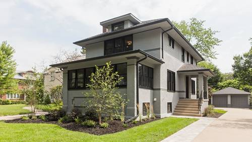 931 Lathrop, River Forest, IL 60305