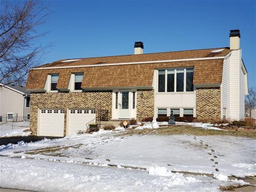 741 Home, Elk Grove Village, IL 60007