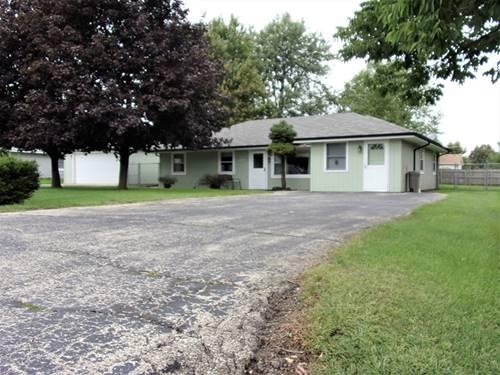 3009 Harris, Joliet, IL 60431