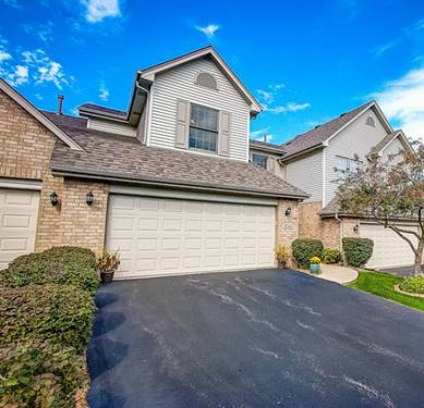 8746 Golden Rose, Orland Park, IL 60462