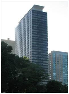 3150 N Lake Shore Unit 27E, Chicago, IL 60657 Lakeview