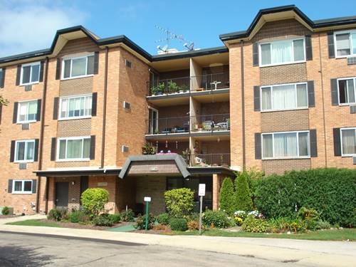 1117 S Old Wilke Unit 106, Arlington Heights, IL 60005
