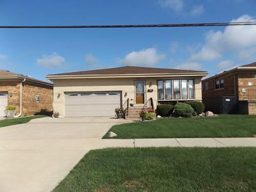 9803 N Greenwood, Niles, IL 60714