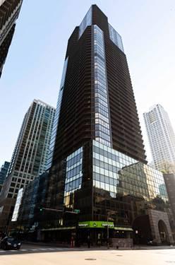10 E Ontario Unit 4401, Chicago, IL 60611 River North