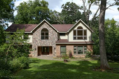 28W660 Indian Knoll, West Chicago, IL 60185