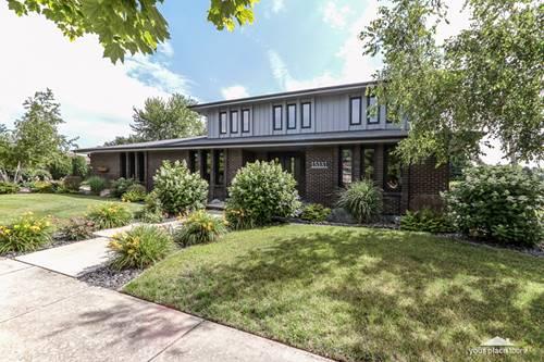15131 Carol, Orland Park, IL 60462