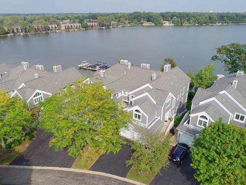 251 Sandy Point Unit 251, Lake Zurich, IL 60047