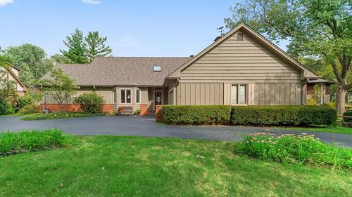 635 Glenwood, La Grange, IL 60525