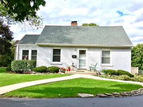 340 W Potomac, Lombard, IL 60148