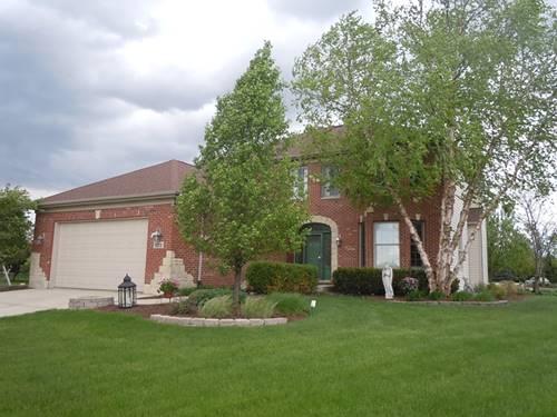 16318 Shawnee, Lockport, IL 60441