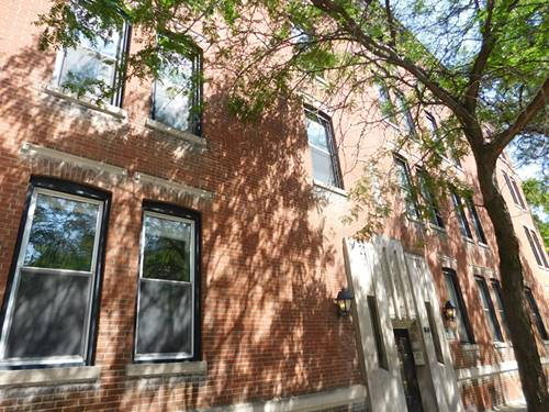 1039 N La Salle Unit 4B, Chicago, IL 60610 Near North