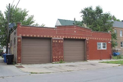 3110 W 41st, Chicago, IL 60632 Brighton Park