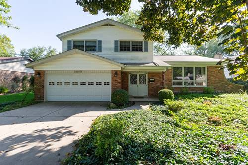 2035 E Mulberry, Arlington Heights, IL 60004