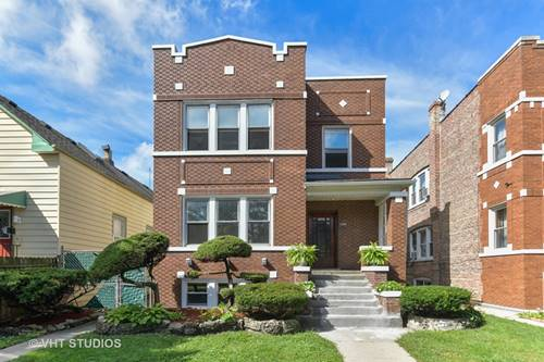 2326 N Menard, Chicago, IL 60639