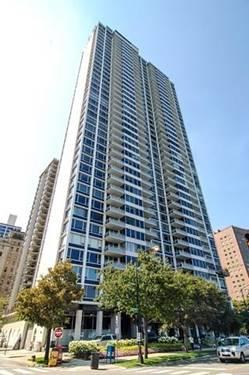 1300 N Lake Shore Unit 14B, Chicago, IL 60610 Gold Coast