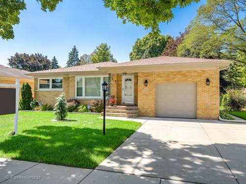 318 S Waterman, Arlington Heights, IL 60004