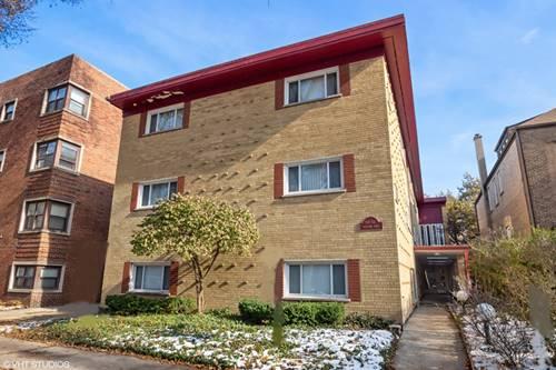 545 Sheridan Unit 2E, Evanston, IL 60202