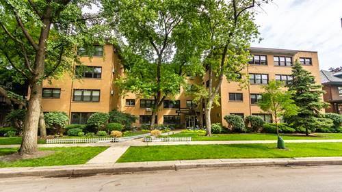 444 Washington Unit 307, Oak Park, IL 60302