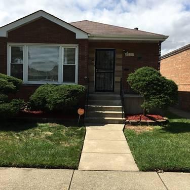 9026 S Ridgeland, Chicago, IL 60617 Calumet Heights