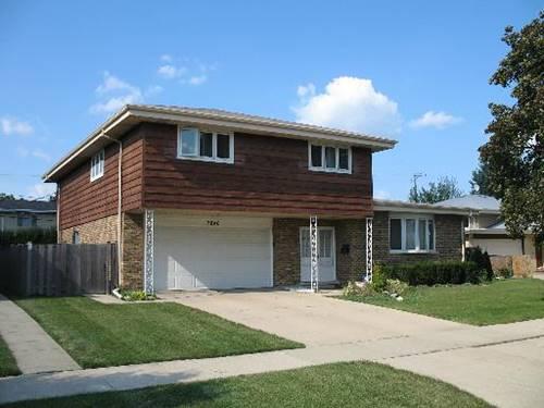 7640 Davis, Morton Grove, IL 60053
