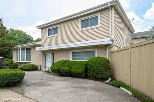 8825 Crawford, Skokie, IL 60076