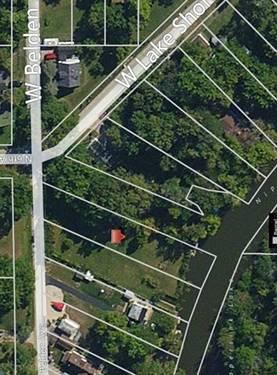 27983 W Belden, Spring Grove, IL 60081