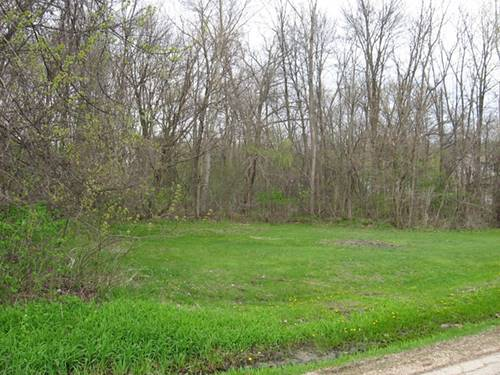 38276 N 6th, Spring Grove, IL 60081