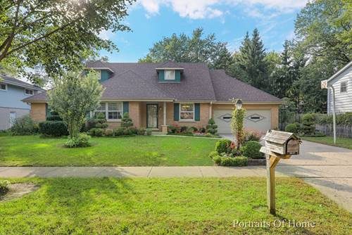 1338 Highpoint, Northbrook, IL 60062