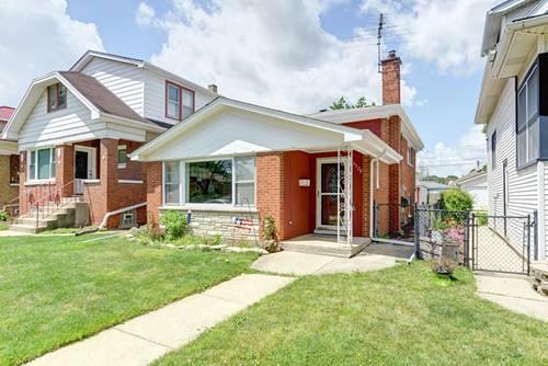 3328 Elm, Brookfield, IL 60513